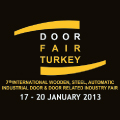 Door Fair Turkey